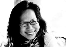 Camille Chen.jpg