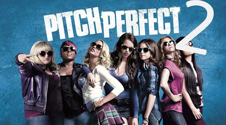 pitchperfect759.jpg